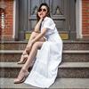 платье «Анастасия»