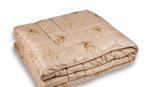 Одеяло, верблюжья шерсть (300), 1,5 сп.