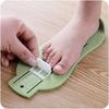 Детский измеритель ноги