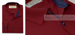 "Рубашки для мальчиков оптом ""Царевич"" (6-14 лет.). 10 шт. Артикул: DF222/K1022"