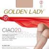 Женские гольфы Golden Lady Ciao 20