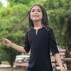 """Школьное платье для девочки """"K-16"""" (рост 152 см)"""