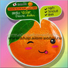 Маска – скраб для лица Апельсин Smooto