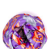 Платок LUX Fashionset 311101 #54607