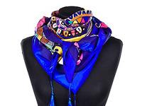 Платок LUX Fashionset 311162 #55396