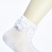 Носки для девочки, Baykar