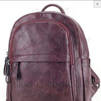 Рюкзак «Pyato»