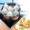 Формы Eggies для варки яиц (без скорлупы). 6 шт.