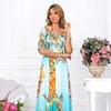 Платье 517-01