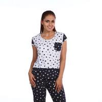 М68 Пижама Звездная