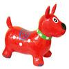 Прыгун игрушка Собачка №1