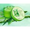 Увлажняющий гель с натуральным соком Aloe Vera 220 гр