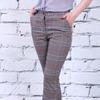 Т3047 брюки женские