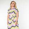 Платье 477-1549, акция 15%, цена по акции 2470
