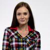 Рубашка женская РК-141
