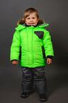 Зимний комплект Прекрасный вариант для спуска с ледяной горки без ватрушки
