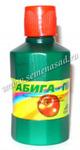 Абига-Пик (50г)(против парши,фитофтороз,корневые гнли)