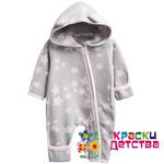Главная Девочки Одежда для детского сада Комбинезон, арт.: TWT 115019