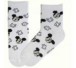 Детские носки «Микки Маус и друзья»