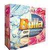 Таблетки пятновыводитель BOLLA