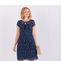 Платье 2435