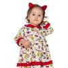 Платье модель: ПЛ01-2754