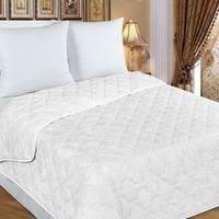 Облегченное одеяло