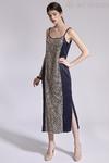 М3042P платье