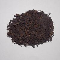 Чай № 200 Пуэр шу виноград