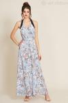 М3083P платье