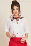 М4027T_1 блузка
