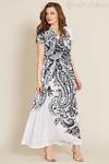 М3077P платье