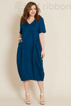 М4017P_1 платье