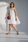 Платье DRESS CODE 1006