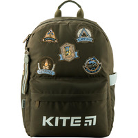 Kite Education 719-4 Camping