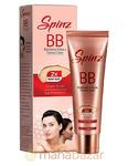 Косметический крем Спинз БиБи, 15 г, Кевин Кейр; Spinz BB Brightening & Beauty Fairness Cream, 15 g, CavinKare