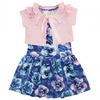 Платье Модель 695