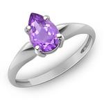 Кольцо серебряное 925  Артикул: 10-0038 ам