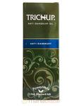 Масло для волос против перхоти Тричуп, 100 мл, производитель Васу; Trichup Anti-Dandruff Oil, 100 ml, Vasu