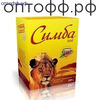 Чай Simba гранул. 500 г.