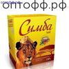 Чай Simba 250гр