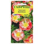 """Эшшольция """"Яблонька"""" 30-35см, 0,2г"""