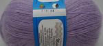 Мидара Angora2 цвет 718 состав 50% мохер 20% шерсть 30% акрил  мертаж 750м/100гр  цена за моток