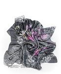 Каталог -> Платок Fashionset 110402 color 01 #8434