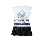 Детское платье М-930