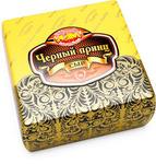 """Сыр полутвёрдый """"Черный Принц"""" 50%, кубик. Цена за 625гр"""