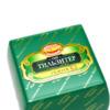 "Сыр полутвёрдый ""Тильзитер"" сливочный 50% кубик. Цена за 625гр"