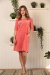 Платье  Артикул: 7887-27