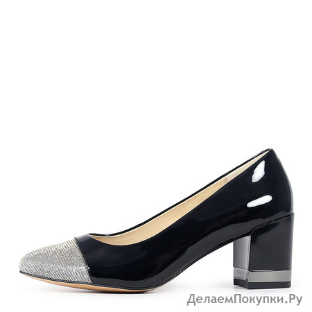 Туфли женские арт.131460