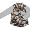 рубашка117-657-01